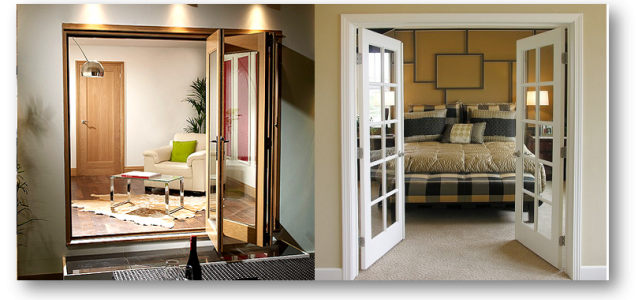 Composite Doors For Your Home