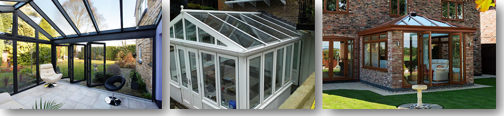 Added Value Conservatory Extensions